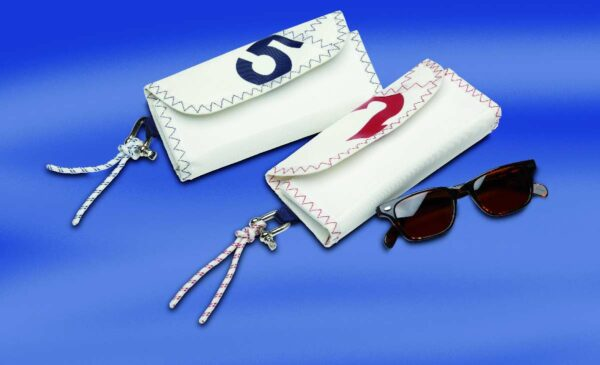 brillenetui-sea-glasses