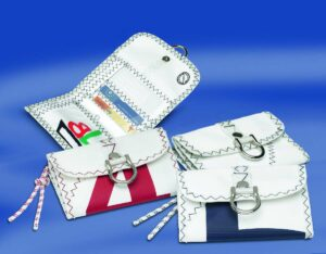 portemonnaie-sea-wallet