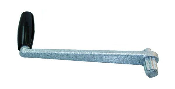seaworld-winschenkurbel-229mm