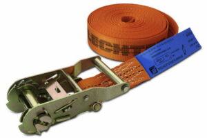 seilflechter-ratschenzurrgurt-50mm