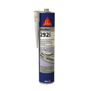 sikaflex-292i-marine-konstruktionsklebstoff-300ml