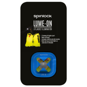 spinlock-lume-on