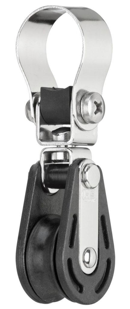 sprenger-relingstuetzenblock-gleitlager-1-rolle-8mm