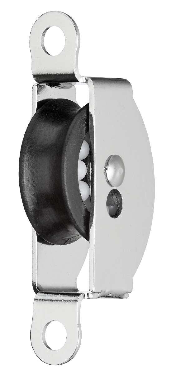 sprenger-einlassblock-1-rolle-fuer-8mm-ohne-blende