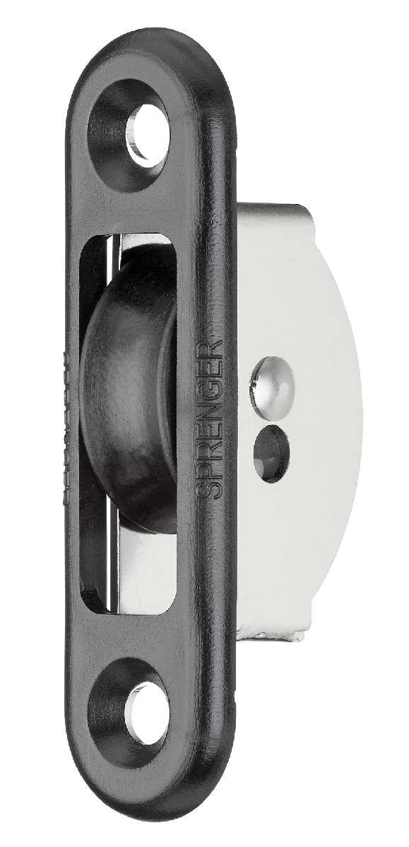sprenger-einlassblock-1-rolle-fuer-8mm