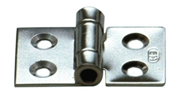 sprenger-scharnier-edelstahl-50x30mm