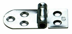 sprenger-scharnier-edelstahl-65x30mm