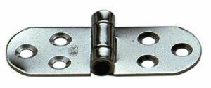 sprenger-scharnier-edelstahl-100x40mm