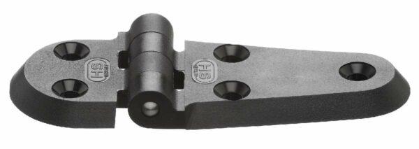 sprenger-scharnier-edelstahl-110x40mm
