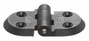 sprenger-scharnier-edelstahl-75x40mm