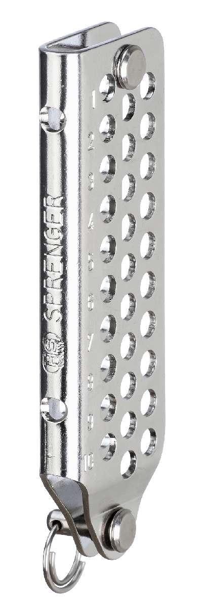 sprenger-wantenhaenger-3-lochreihen-120mm