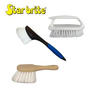 starbrite-handbuersten