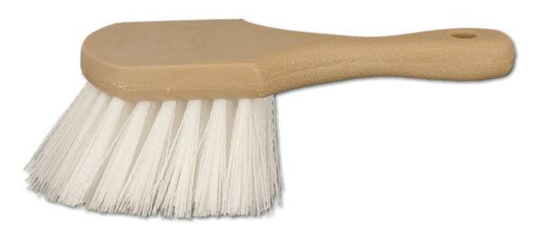 starbrite-schrubb-buerste