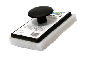 starbrite-schrubberpad-mit-handgriff
