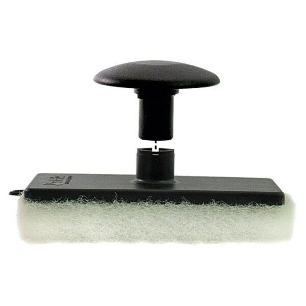 starbrite-schrubberpad-mit-handgriff-1