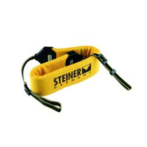 steiner-schwimmgurt-fuer-fernglaeser