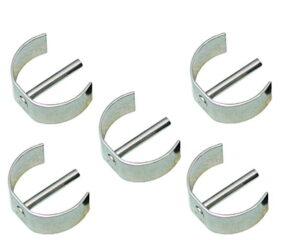 sure-clip-wantenspannersicherung-5-8-zoll