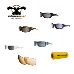 triggernaut-sonnenbrillen