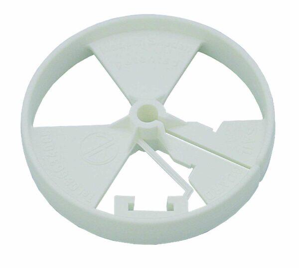 sailguard-wantenroller-fuer-want-bis-6mm