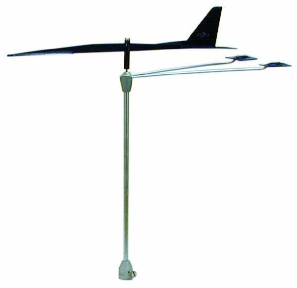 windex-10-windanzeiger