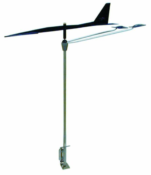 windex-dinghy-windanzeiger