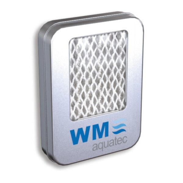 wm-silbernetz-wasserkonservierung