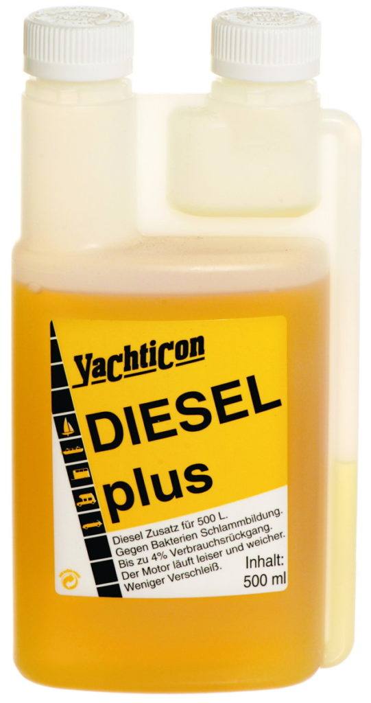 yachticon-diesel-plus-500ml