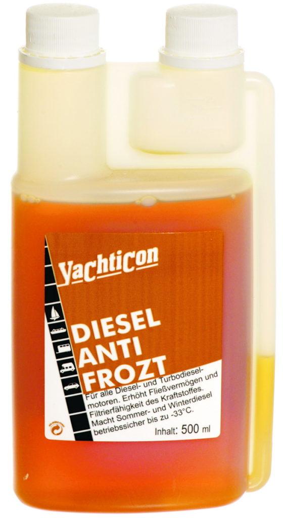 yachticon-diesel-anti-frozt-500ml