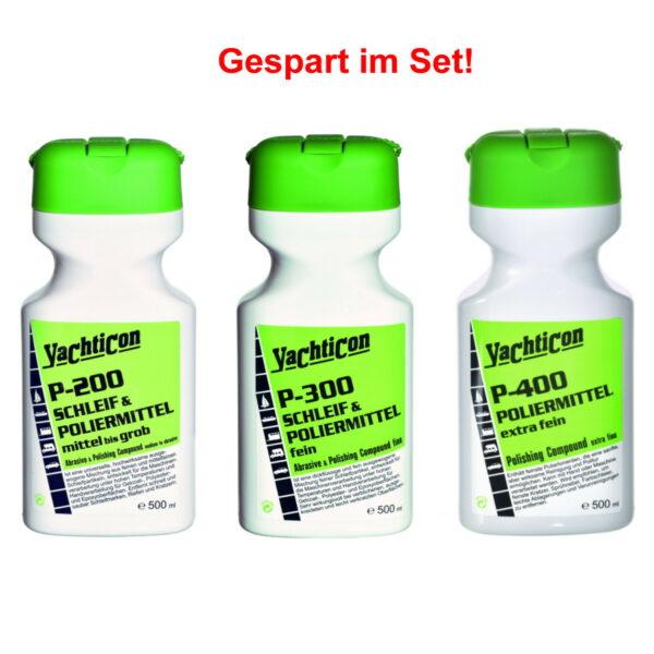 yachticon-schleif-und-poliermittel-p200-p300-p400-500ml
