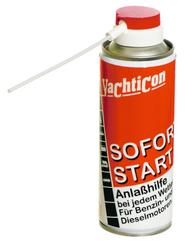 yachticon-sofort-start-200ml
