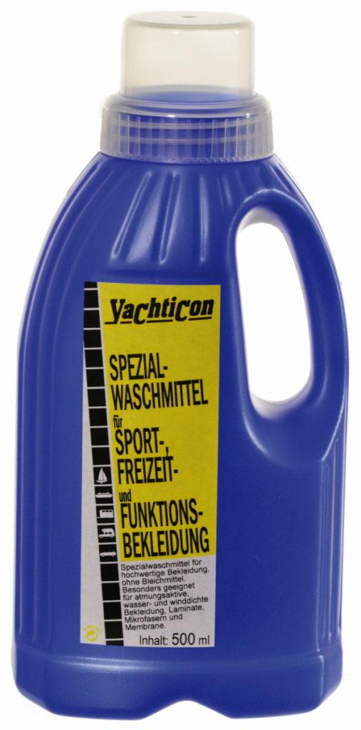 yachticon-spezialwaschmittel-fuer-sport-freizeit-und-funktionsbekleidung-500ml