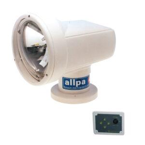 allpa-suchscheinwerfer-12v-mit-bedienpaneel