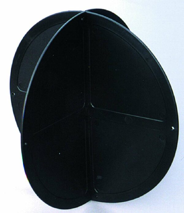 ankerball-signal-ball