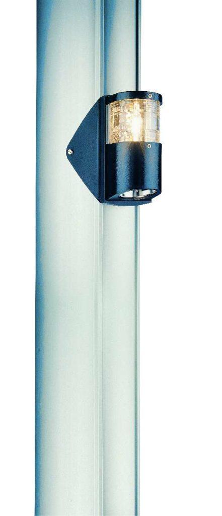 aqua-signal-dampferlicht-mit-toplaterne-serie-25-schwarz