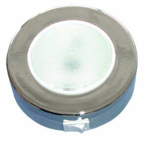 aufbauspot-kunststoff-farbe-chrom