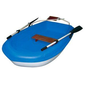 bic-sportyak-213-blau-weiss-vorn