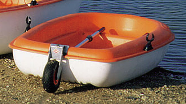 bic-transportrad-mit-sportyak-213