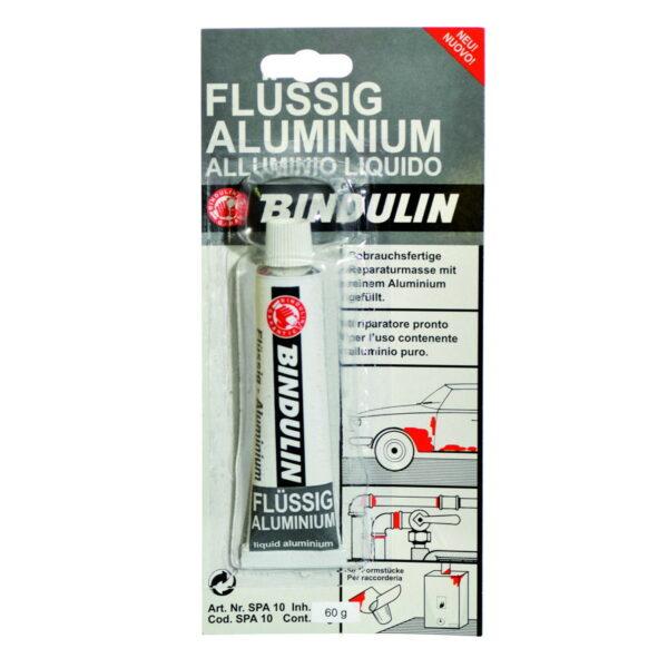 fluessig-aluminium-60g