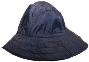 bms-suedwester-marineblau