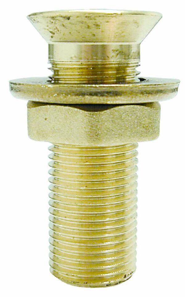 borddurchbruch-messing-anschluss-aussen-glatt-1-1-4-zoll