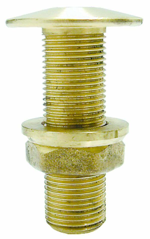 borddurchbruch-messing-glatter-anschluss-1-1-2-zoll