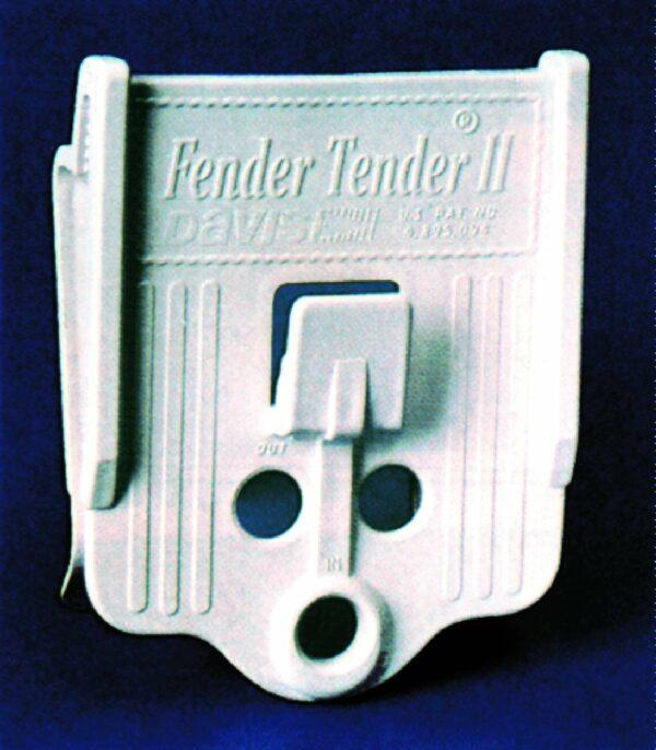 davis-fender-tender-2