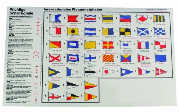 aufkleber-internationales-flaggenalphabet-mit-schallsignale-gross-285x170mm