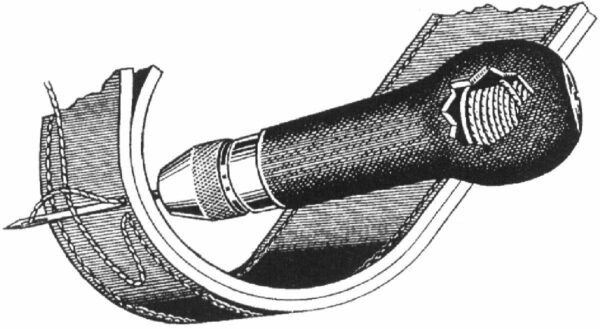 handnahahle-mit-holzgriff