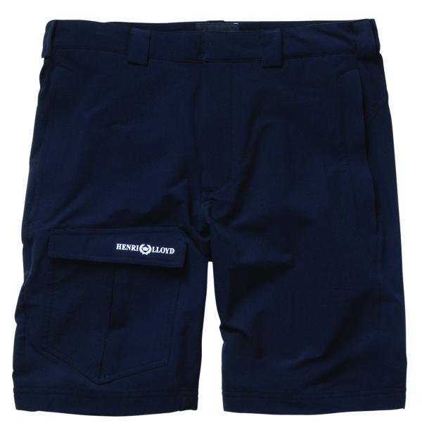 henri-lloyd-herren-element-shorts-schwarz