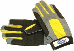dry-fashion-kevlar-segelhandschuhe-daumen-und-zeigefinger-frei
