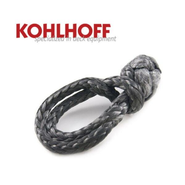 kohlhoff-loop-schaekel
