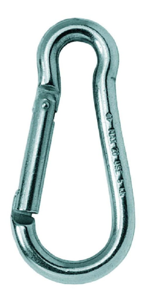 kong-karabinerhaken-standard-ohne-kausch