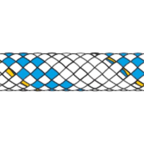 liros-herkules-weiss-blau