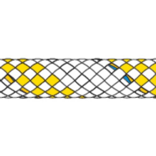 liros-herkules-weiss-gelb